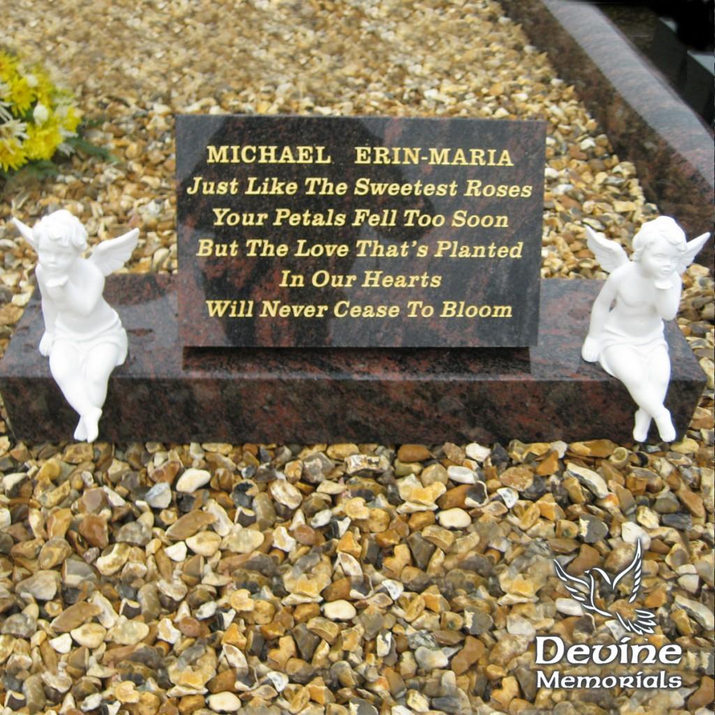 Solar Grave Decorations Grave Accessories Ireland Grave Decorations Accessories