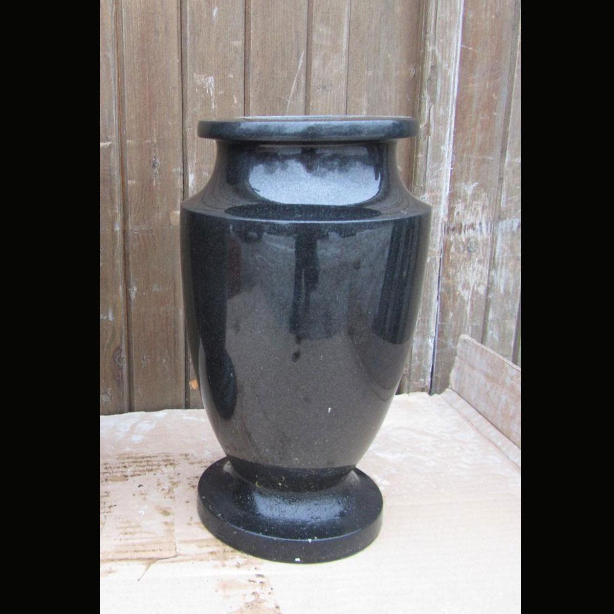 12 roman style flower vase grave accessories ireland 12 roman style flower vase reviewsmspy