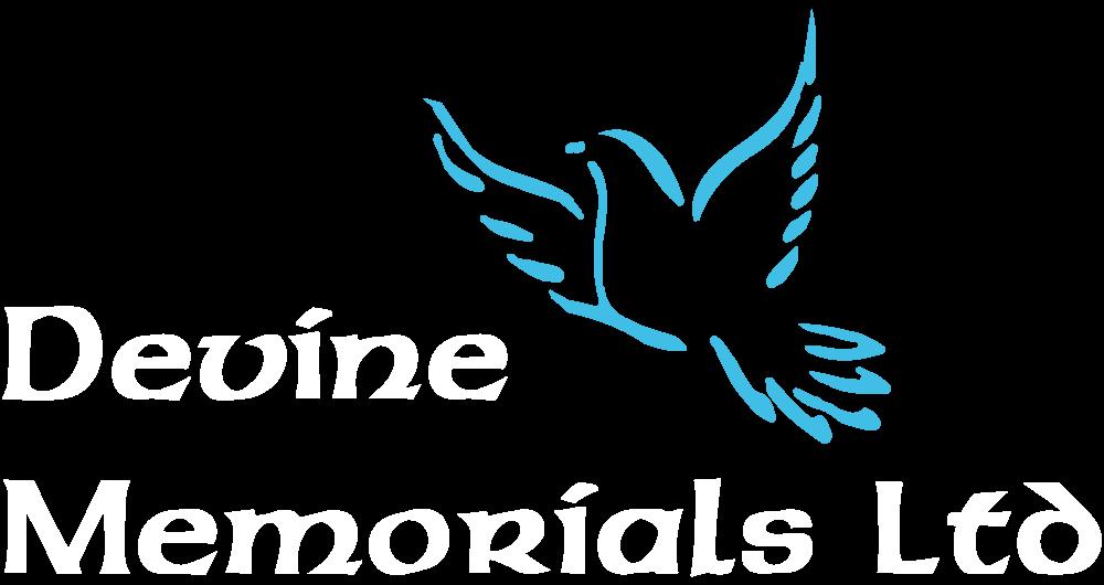 Devine Memorials